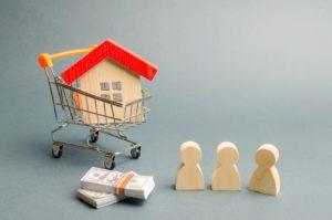 les avantages de la vente à reméré