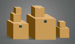 déménagement et meubles